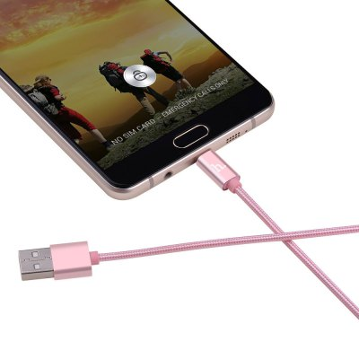 HOCO X2 Micro USB Charging Cable