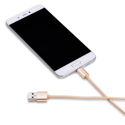 HOCO X2 Type-C USB Charging Cable