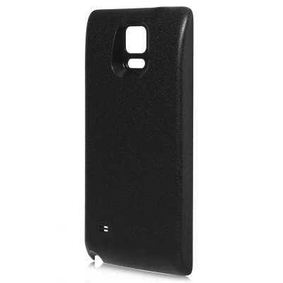 Фотография 6200mAh Li-ion Battery Back Cover for Samsung Galaxy Note 4