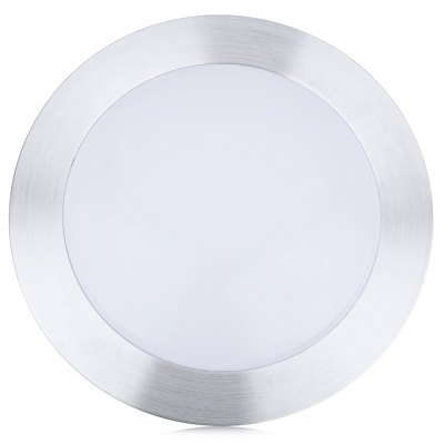 Round Single Side 12W LED Ceiling Light