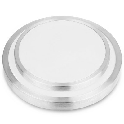 Round Double Side 12W LED Ceiling Light