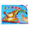 4D Coloring Picture Books Educational Toy deal