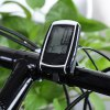 20 Functions Wireless Bicycle Computer Odometer for sale