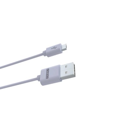 ROMOSS CB05 1m Micro USB Data Charging Cable