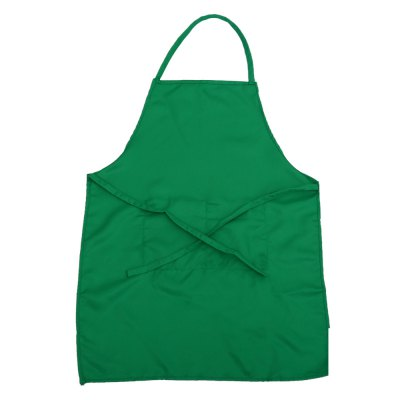 Lady Women Chef Waiter Kitchen Water Resistant Apron