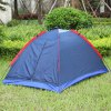 Outdoor Camping Tent Fiberglass Pole Resistance Windproof deal