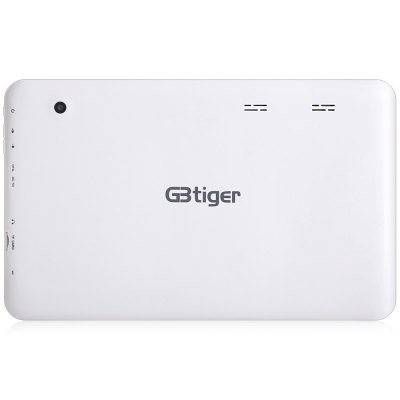 GBtiger L1008 Android 5.1 Tablet PC
