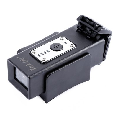 inlife-dv973-sports-action-camcorder