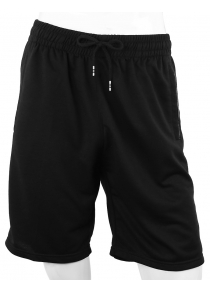 Loose Design Comfortable Sport Shorts for Male