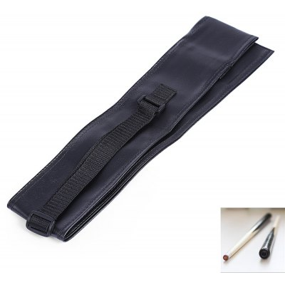 Pool 1 / 2 Billiard Stick Cue Bag Case Accessories