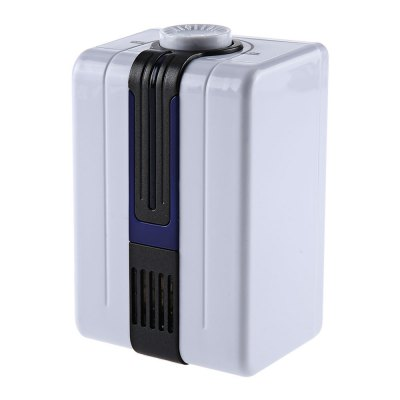 BYK - JY68 Ionic Air Purifier