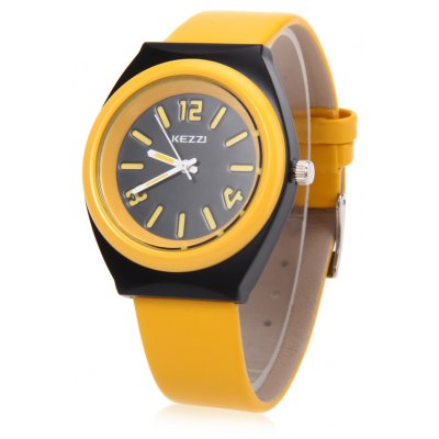 KEZZI K681 Children Quartz Watch