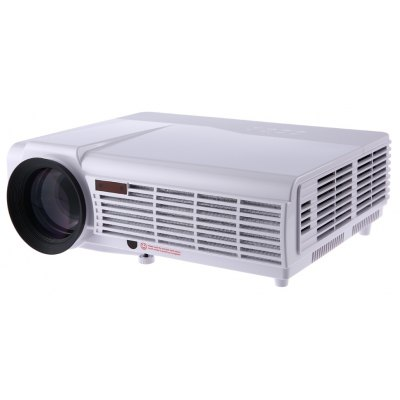 LED - 96 Projector