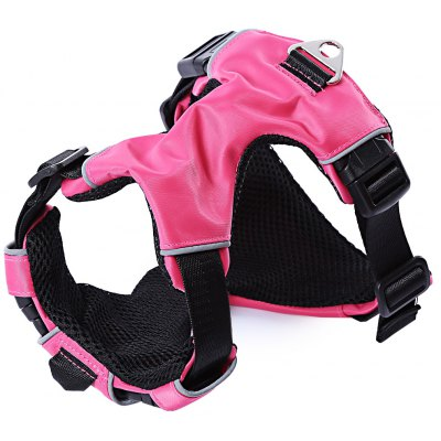 Pet Dog Harness Vest