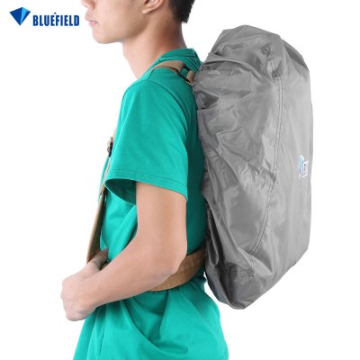 BLUEFIELD Rucksack Rain Cover Shade Shield