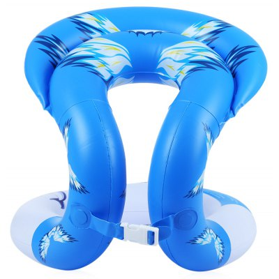 Unisex Inflatable Arm Float