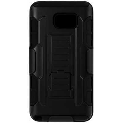 armor dual layer holster for samsung galaxy note 5 3 81