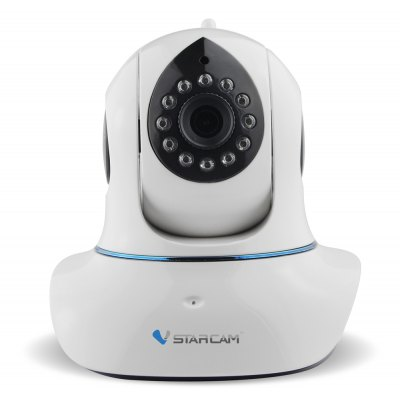Vstarcam C38S 1080P Full HD  Wireless WiFi IP Camera