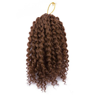 3pcs-hair-extension-heat-resistant-wig-curly-afro
