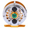 Proberos Full Metal Fly Fishing Reel Wheel deal