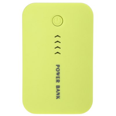 8800mAh Power Bank Mobile Phone Battery Charger