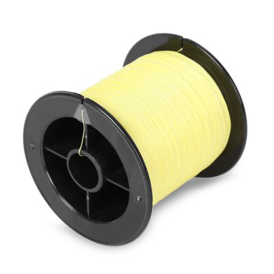 PROBEROS 300M PE 4 Strands Braided Fishing LineFishing Lines<br>PROBEROS 300M PE 4 Strands Braided Fishing Line<br><br>Buoyancy Characteristic: Floating Line<br>Category: Mainline<br>Line Number: 0.4,0.6,0.8,1.0,1.5,2.0,2.5,3.0,4.0,5.0,6.0,7.0,8.0<br>Material: Braided Wire<br>Package Contents: 1 x Fishing Line<br>Package Size(L x W x H): 8.00 x 8.00 x 7.50 cm / 3.15 x 3.15 x 2.95 inches<br>Package weight: 0.0650 kg<br>Position: Lake,Ocean Beach Fishing,Ocean Boat Fishing,Ocean Rock Fshing,Reservoir Pond,River,Stream<br>Product Size(L x W x H): 7.00 x 7.00 x 6.50 cm / 2.76 x 2.76 x 2.56 inches<br>Product weight: 0.0540 kg<br>Shape: Shooting Tip