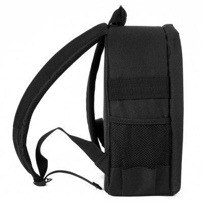 CADEND8 Professional Camera BagPhotography Accessories<br>CADEND8 Professional Camera Bag<br><br>Type: Soft Bag<br>Product weight: 0.671 kg<br>Package weight: 0.693 kg<br>Product Size(L x W x H): 32.00 x 24.00 x 16.00 cm / 12.6 x 9.45 x 6.3 inches<br>Package Size(L x W x H): 33.00 x 25.00 x 17.00 cm / 12.99 x 9.84 x 6.69 inches<br>Package Contents: 1 x CADEND8 Camera Backpack