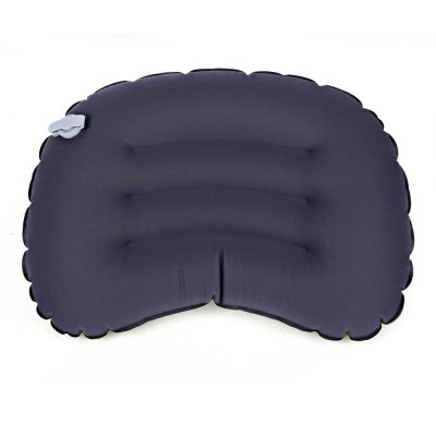 Naturehike Neck Protective Inflatable Pillow