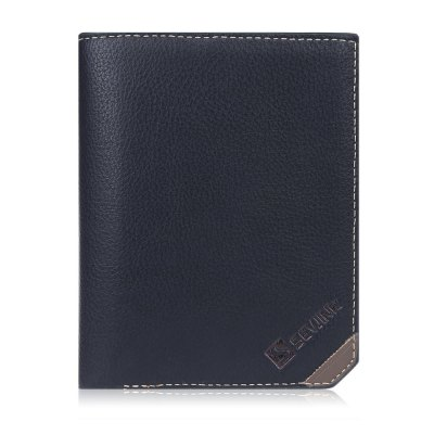 Letter Open Business Vertical Money Card WalletMens Wallets<br>Letter Open Business Vertical Money Card Wallet<br><br>Wallets Type: Clutch Wallets<br>Gender: For Men<br>Style: Fashion<br>Closure Type: Open<br>Pattern Type: Others<br>Main Material: PU Leather<br>Hardness: Soft<br>Interior: Interior Slot Pocket<br>Embellishment: Letter<br>Height: 12 cm / 4.72 inch<br>Width: 1.3 cm / 0.51 inch<br>Length(CM): 9.5 cm / 3.74 inch<br>Product weight: 0.068 kg<br>Package weight: 0.101 kg<br>Package size (L x W x H): 12.50 x 1.70 x 10.20 cm / 4.92 x 0.67 x 4.02 inches<br>Package Contents: 1 x Wallet