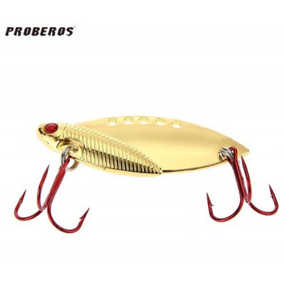 fishing lures best deals + online shopping | gearbest, Hard Baits