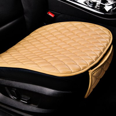 Universal Skid Resistance Car Single-seat Cushion
