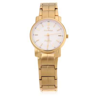 SUNRISE DL747SWA Women Quartz WatchMens Watches<br>SUNRISE DL747SWA Women Quartz Watch<br><br>Band Length: 6.89 inch<br>Band Material Type: Stainless Steel<br>Band Width: 14mm<br>Case material: Stainless Steel<br>Case Shape: Round<br>Clasp type: Hidden Buckle<br>Dial Diameter: 1 inch<br>Dial Display: Analog<br>Dial Window Material Type: Sapphire<br>Gender: Women<br>Movement: Quartz<br>Style: Dress<br>Water Resistance Depth: 30m<br>Product weight: 0.062 kg<br>Package weight: 0.219 kg<br>Product Size(L x W x H): 21.00 x 3.00 x 0.50 cm / 8.27 x 1.18 x 0.2 inches<br>Package Size(L x W x H): 10.00 x 10.00 x 6.00 cm / 3.94 x 3.94 x 2.36 inches<br>Package Contents: 1 x SUNRISE DL747SWA Women Quartz Watch