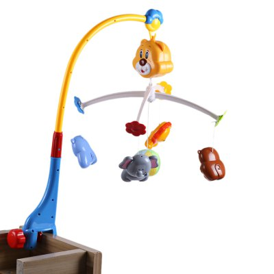 baby-musical-mobile-crib-hanging-bell-toy