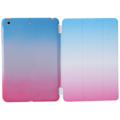 Full Body Protective Cover Case for iPad Mini 1 / 2 / 3