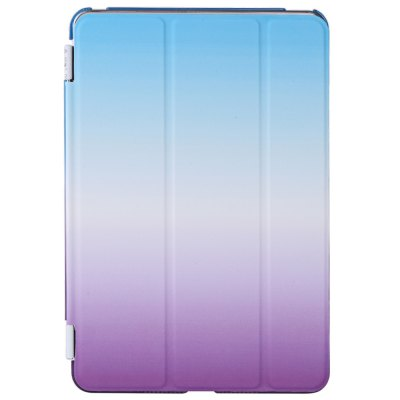 Full Body Protective Cover Case for iPad Mini 4