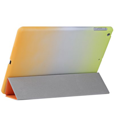 Full Body Protective Cover Case for iPad Air