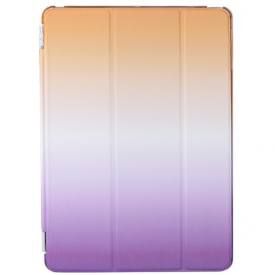 Full Body Protective Cover Case for iPad AiriPad Cases/Covers<br>Full Body Protective Cover Case for iPad Air<br><br>Function: Anti-knock,Dirt-resistant<br>Type: Case<br>Product weight: 0.174 kg<br>Package weight: 0.195 kg<br>Package Size(L x W x H): 24.50 x 18.00 x 1.00 cm / 9.65 x 7.09 x 0.39 inches<br>Package Contents: 1 x Tablet Case