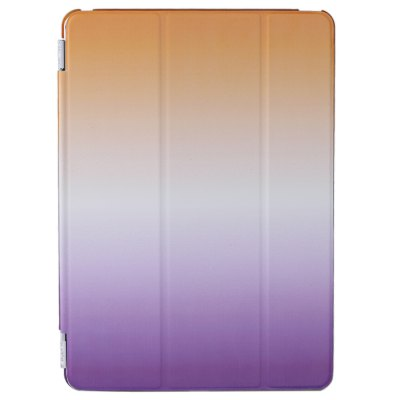 Full Body Protective Cover Case for iPad Air 2