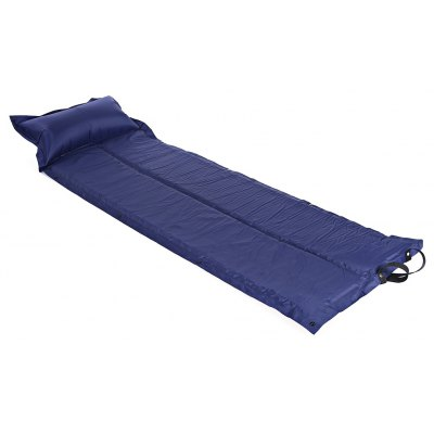 Automatic Inflated Air Mattress