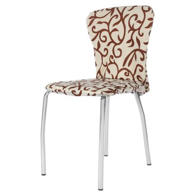 Spandex Stretch Folding Washable Chair Cover