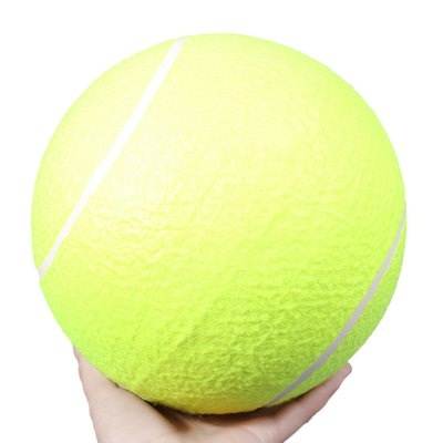 giant-pet-dog-tennis-ball-thrower-play-toy