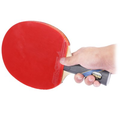 boer-s5-table-tennis-racket-ping-pong-paddle