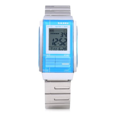 SKMEI 1173 LED Digital Watch