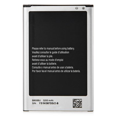 3200mAh Li-ion Battery NFC for Samsung Galaxy Note 3 N9000