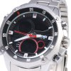 SKMEI 1146 Dual Movt Quartz Watch for sale