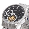 Nesun 9093 Male Automatic Self Wind Mechanical Watch deal