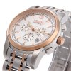 Nesun 980 Male Automatic Self Wind Mechanical Watch deal