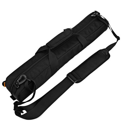 CADEN 60CM Shockproof Camera Tripod Case Carrying BagPhotography Accessories<br>CADEN 60CM Shockproof Camera Tripod Case Carrying Bag<br><br>Product weight: 0.475 kg<br>Package weight: 0.500 kg<br>Product Size(L x W x H): 60.00 x 14.00 x 9.50 cm / 23.62 x 5.51 x 3.74 inches<br>Package Size(L x W x H): 60.50 x 14.50 x 10.00 cm / 23.82 x 5.71 x 3.94 inches<br>Package Contents: 1 x CADEN 60CM Camera Tripod Bag, 1 x Shoulder Strap