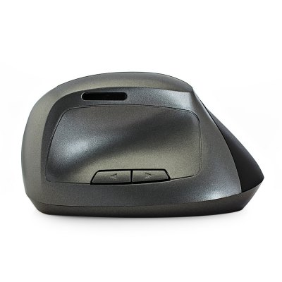 4 Version 2.4G Vertical Ergonomic Optical Mouse, , $12.65, 4 Version 2.4G Vertical Ergonomic Optical Mouse, , Mouse
