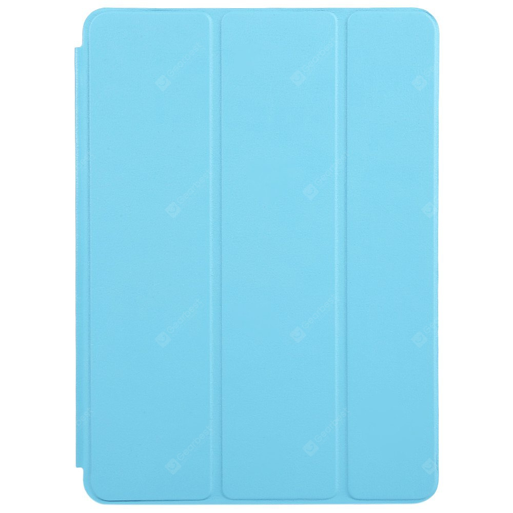 PU Full Body Cover Case for iPad Pro 9.7 Inch
